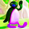 Pingu (remix)