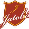 Spot Show Jatobá - duplas sertanejas --- www.amarildomagalhaes.com