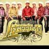 Grupo Legitimo - Amor De Cuatro Paredes- (2013) mp3