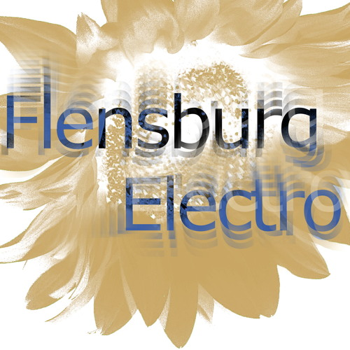 Flensburg Electro