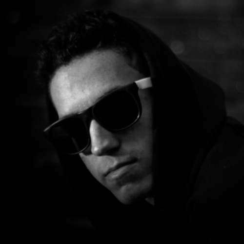 Lazy Rich & Hirshee Feat. Amba Shepherd - Damage Control (E-Cologyk Remix) FREE DOWNLOAD