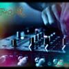 AmOr ClandestinO Mana ''Dj PedrO Mix ''(DepreMixX')