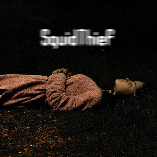 Avant - Separated (SquidThief Remix)- FREE DOWNLOAD!