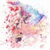 Pieces-Andrew Belle (instrumental)