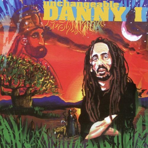 Gone Away - Danny I