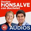 Audioporque Bachelet Gana Las Primarias Mp3 Mp3