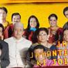 NDTV Imagine - Jasuben Jayantilal Joshi Ki Joint Family Radio spot 1