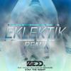 Zedd - Stay The Night Ft. Hayley Williams (Eklektik Remix)