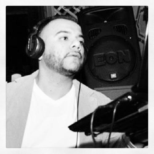 DJ MAGIC'S EDM ATTACK