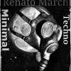 Renato March Promo Mix mp3