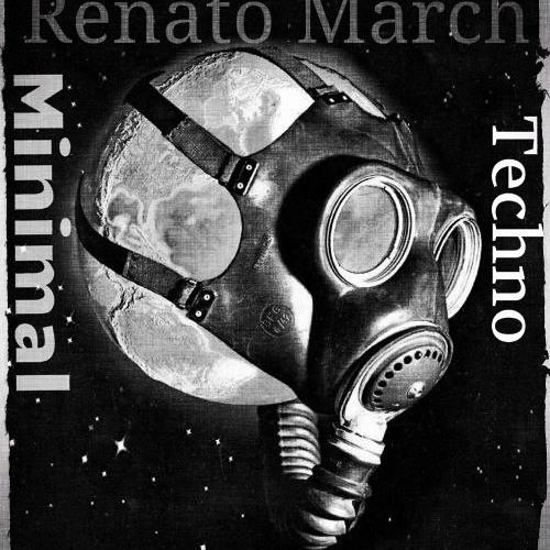 Renato March Promo Mix