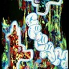 Acid Revolver (Acid Hard House d.j. mix)