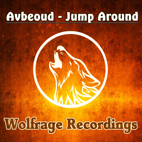 Avbeoud - Jump Around [Preview] Out NOW !!