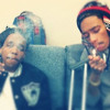 TheTakeover (Free Beat) Wiz Khalifa