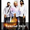 Lılı( Taksim Trio - 2013 -♥- Seni Kimler Aldı )Ilılı ♫ mp3
