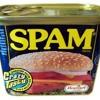 I Read Spam Mail: September 11, 2013