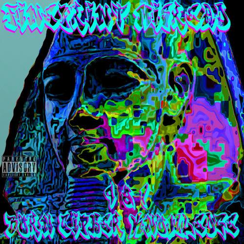 """Insane World ('99 Flow)"" × Fineprint Misread feat. EarlyMorningMadness"