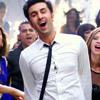 Batameez Dil.Remix in 3.45 min Dj M.I.T(AMIT)Lucknow, NX J Artist