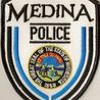 Medina and MN State Patrol Helicopter Capture Of 2 Kidnappers
