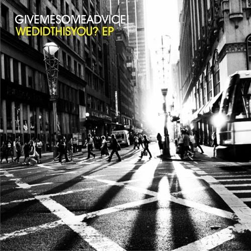 GVM - Guilty Of