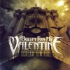 Hearts Burst Into Fire - BFMV  Acoustic Version Cover mp3