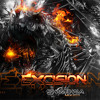 Excision Shambhala 2011 Dubstep Mix Mp3