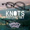 Download Knots Festival Set Mp3