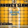 Andrey Slam - That's ma fun (Chemars deeper in it edit)