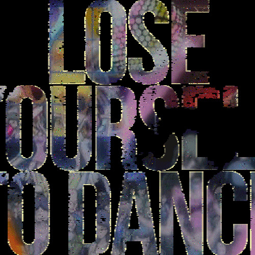 Daft Punk feat. Pharrell Williams - Lose Yourself To Dance (Leo Blanco Balearic Cookies Remix)