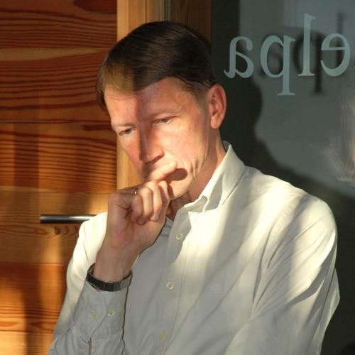 """09.02.2009, J. Rubenis, """"Jānis Kasiāns"""""""