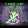 Yigitcan Yilmaz Mix Set Vol.1 mp3