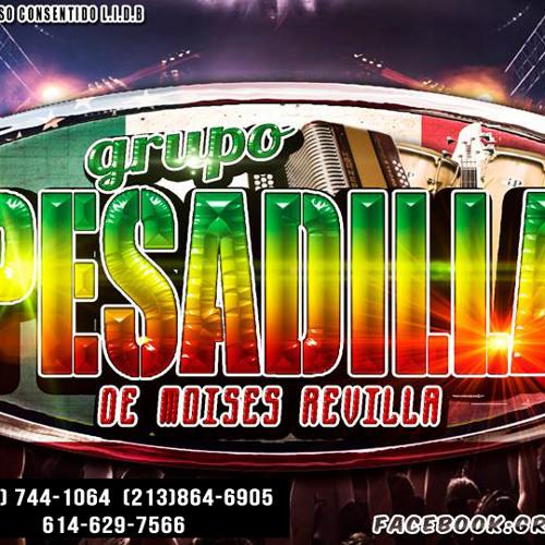 Acordeon y saxofon-  Grupo Pesadilla 2013