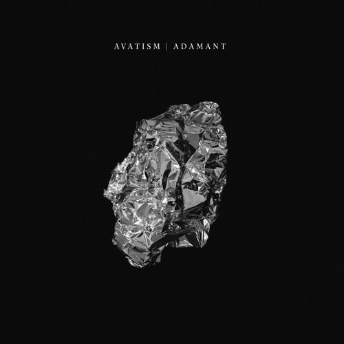 Avatism - Serpentine