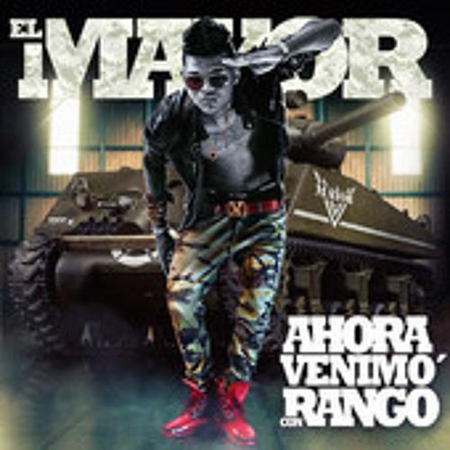 Estreno El Mayor Clasico El Chiva By Dakhemcy Inmortal Studio-com