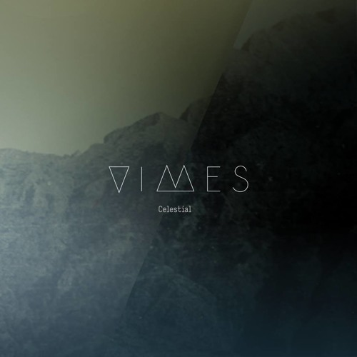 Vimes - Celestial (rampue Remix) Snippet OUT NOW!