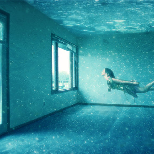 Romain Paillot - Sigurdr (feat. Julie Elven & Blake Robinson)
