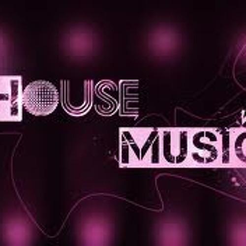 Booyah Vs Antidote DJ S Remix
