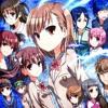 Frawzt - [#5] 1 Hour Anime Music Mix (Part 2)
