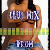 Club Mix from Alain