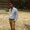 Tu Kisi Aur Ko Chaha Kabhi Khuda Na love mix dj  rohit