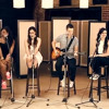 when i was your man-Bruno Mars(Boyce Avenue Feat.Fifth Harmony Cover)