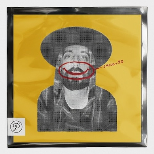 Black Yaya - Paint A Smile On Me - Yuksek Dub Edit