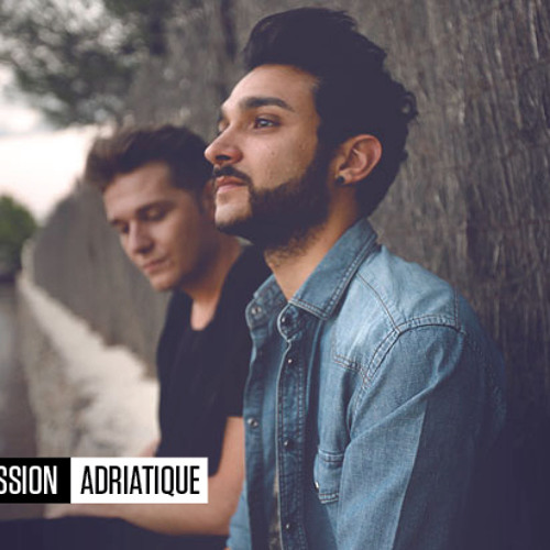 In Session: Adriatique