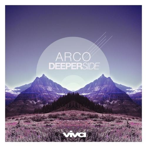Arco-Push it up-Viva rec.(2013)