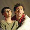 Ein Freies Leben (Schinderhannes-Festspiele 2012)