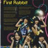 Vibration - First Rabbit (JKT48 Cover by @mrizkyg @muhammadnrezasa)