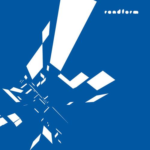 randform003_a DAZE MAXIM drf 1