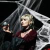 18. Elhullás (Fallen) Vamp - the vampire-musical - gothic rock opera