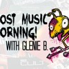 Glenie b----WORST TIMES FOR CELL PHONE TO GO OFF- Y106.9