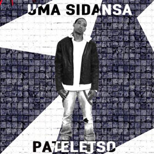 Uma Sidansa(When we dance)